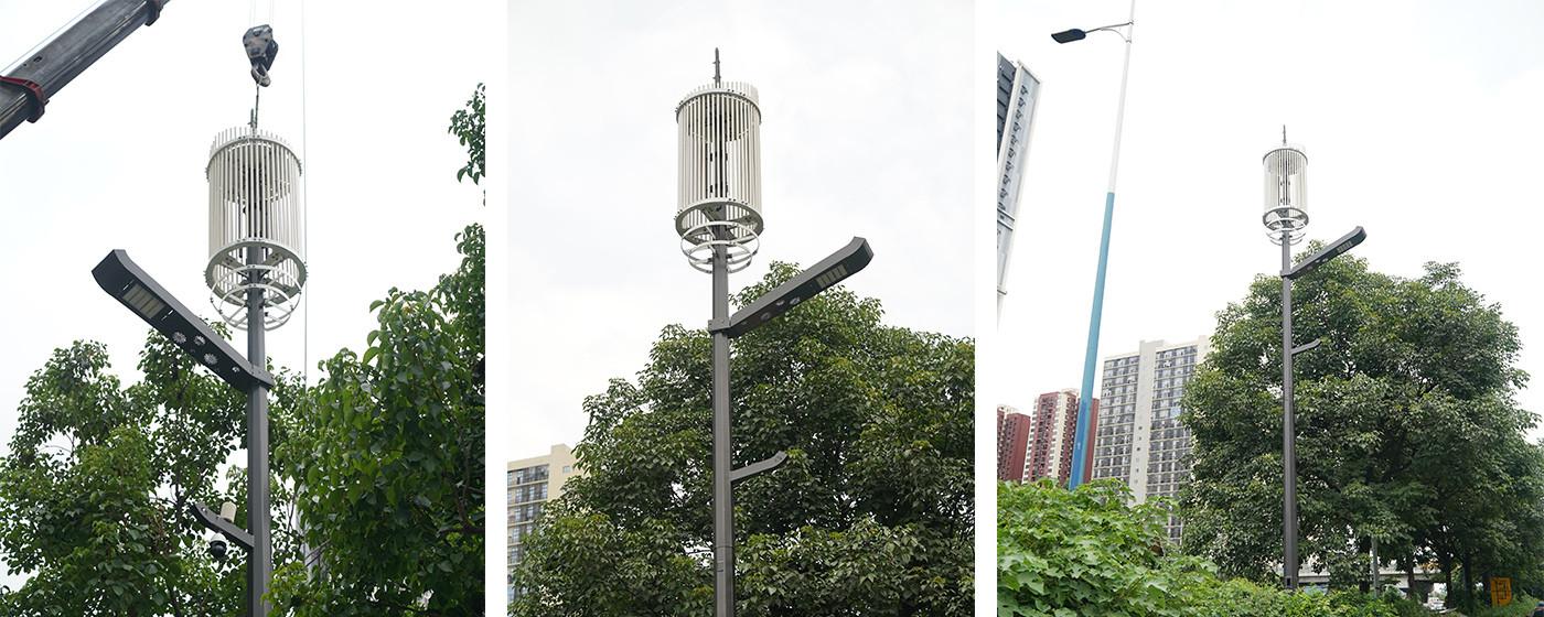 energy saving intelligent street lighting suitable for-1