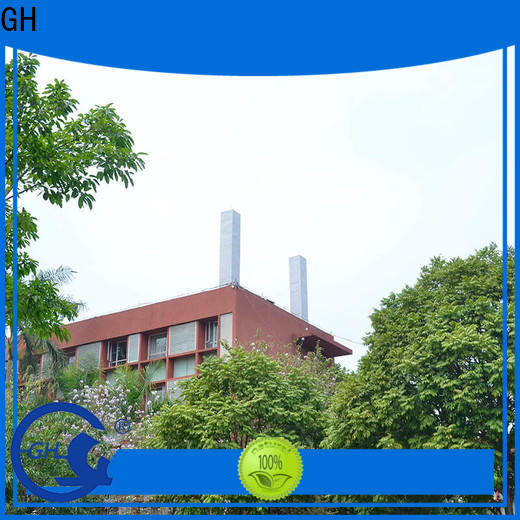 GH frp cover widely used in