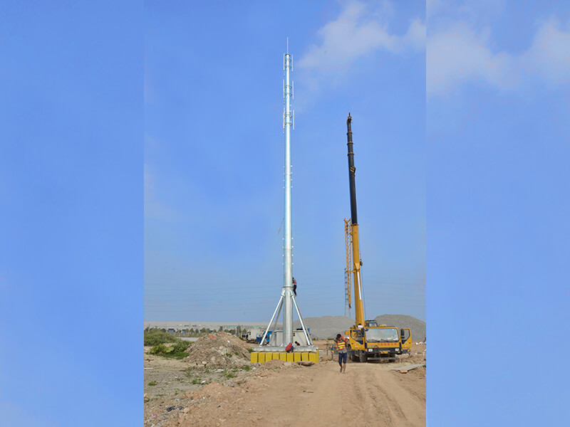 GH integrated tower solutions ideal for-6