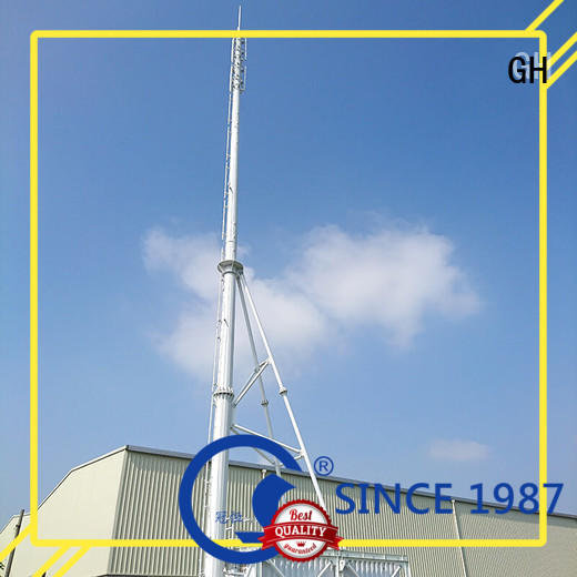 good quality wifi base station ideal for communication system GH